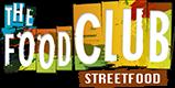 The Foodclub